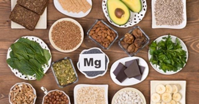 Quelles sont les carences nutritionnelles les plus graves ?