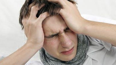 Mal de tête au réveil : que faire ?
